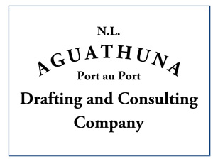 Aguathuna Drafting & Consulting