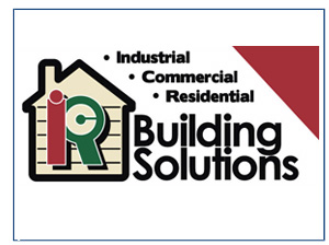 ICR Building Solutions